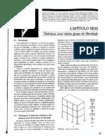RAO_Vibracoes_Mecanicas_-_4a_edicao_Parte_2.pdf
