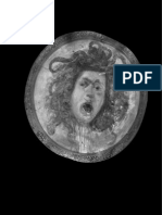 Caravaggio e Seu Seguidores