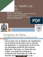 00 Línea del Tiempo José Juan Reyes Flores.ppt