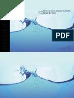 CALDERÓN - Guárdate del agua mansa.pdf