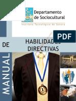 000 Manual Habilidades Directivas