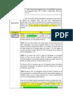 Historia Del Trasplante Renal en El INCMNSZ