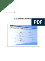 Apuntes e Digital