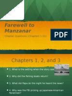 farewelltomanchapqs
