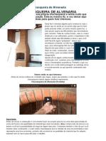 Como Construir Churrasqueira de Alvenaria.pdf