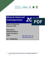 01 D.B. - Historia Universal Contemporanea.pdf