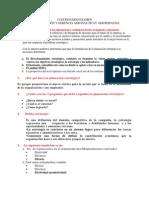 Cuestionario EXAMEN AGAA.pdf