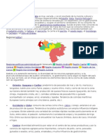 Gastronomía de Venezuela.docx