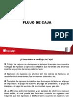 FLUJO DE CAJAS.pptx
