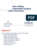 01_OV-235-01-Overview