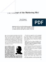 Borden, 1984_The concept of marketing.pdf