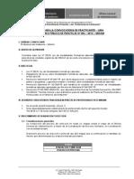 Bases_Concurso_de_Practicas_06.pdf