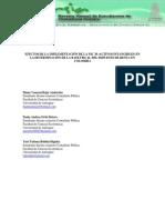 diferencias nic 38 normas colombianas.pdf