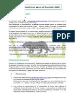 Homologación IWH.pdf