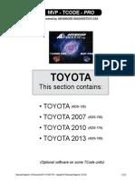 18.14_Manual_Toyota-P.535-595