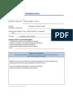 exampleofdiffinstruction (1)