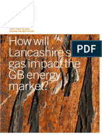 Shale Gas Point of View Small
