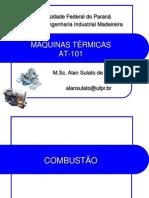 AT101-Aula02.pdf