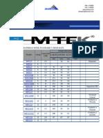 Baterias M-TEK.pdf