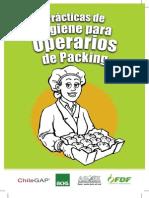 Manual_Operarioshigiene packing.pdf