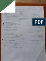 Apuntes Kamann.pdf