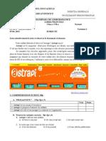 VII N - Subiecte.pdf