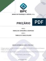 Preçário 27-02-2015.pdf