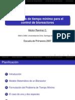 Charla Esc Primavera Bioreactores-1 (2)