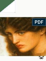 Nerval, Gerard de - Sylvie
