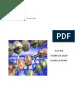 BC435 - Module Pool