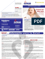 control-ninio-sano.pdf