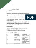 Document Cv Florin Muller