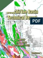 Ucayali-Ene+Basin+Report,+Perupetro+2003