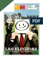 GPTW PERU 2014