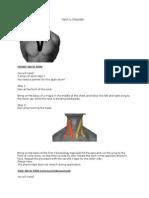 Kinesiologi Tapes- Model Aplicatii