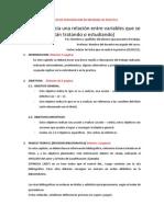 Formato de Presentacion de Informes de Práctica (1)