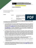 Oficio_42_Calendarización web.pdf