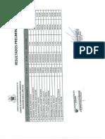 3_30-3-2015_ETAPA EXCEPCIONAL_contrato_docente_2015.pdf