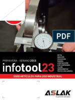 Infotool 23