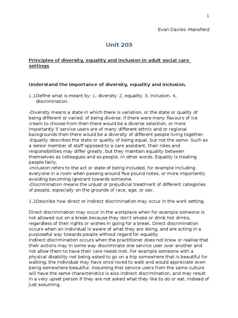comparative government essay rubric