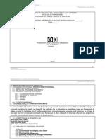 Prueba1.pdf