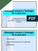 1-histologia ETG.pps