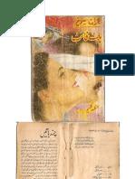Hot-fight-part-1 of 2  =-= mazhar kaleem imran series