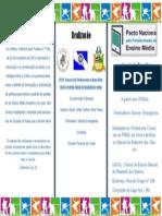 folder pacto.pdf