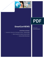 emericonviews primer.pdf