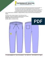 buso.pdf