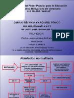 Primerlapsonoveno2013 20143raclase 130927142850 Phpapp01