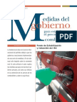 Revista-Moneda-132-04 (1)