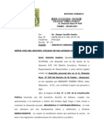 ABSOLUCION DE DEMANDA DE ALIMENTOS DE RAUL SEDANO R.doc