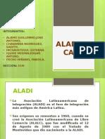 Diapos Aladi Can